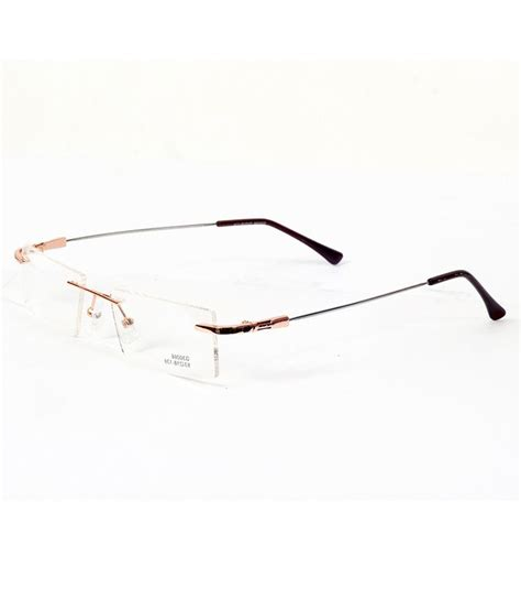 rimless glasses mens www tapdance org