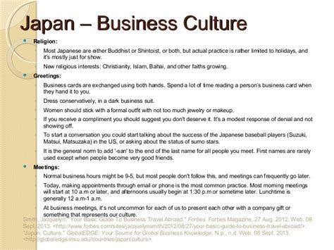 business letter writing and japanese all you need to to do business in japan