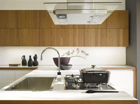 cucine componibili foto immagini cucine componibili decorazioni per la casa
