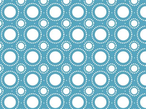 patterns free vintage seamless pattern