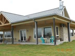 Metal House Designs by Barndominium On Pinterest Metal Buildings Metal