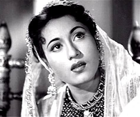 artist biography in hindi biographies songs gallery and more madhubala the