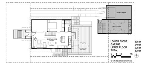 accessory dwelling unit plans accessory dwelling unit floor plans dwelling unit plans