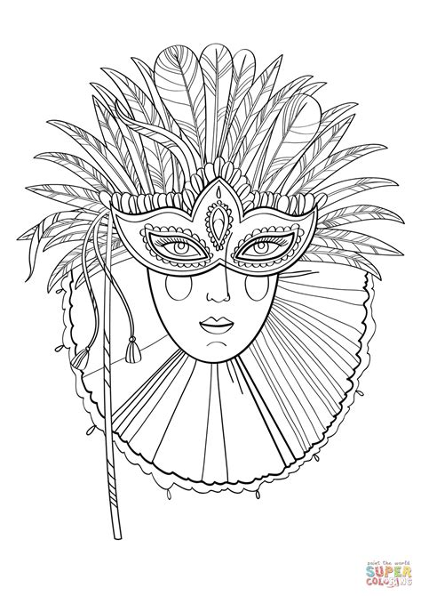carnival themed coloring pages rockthestockreviews co