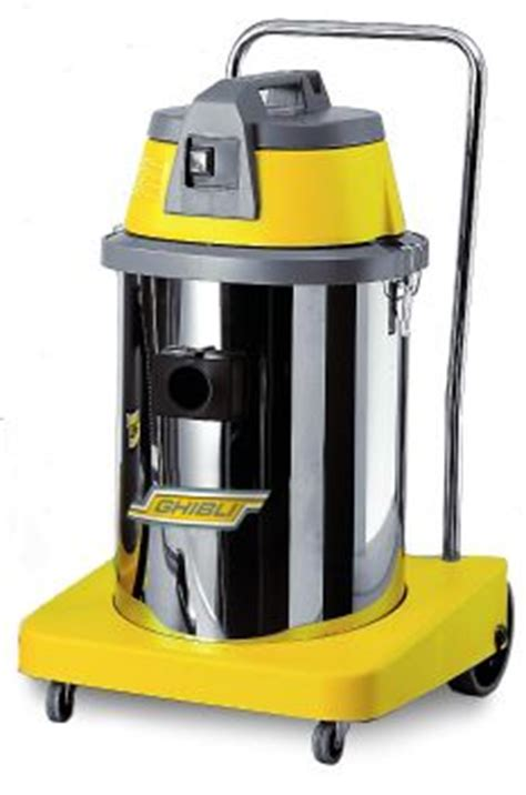 Vacuum Cleaner Ghibli ghibli as400 powervac cleaning equipment service