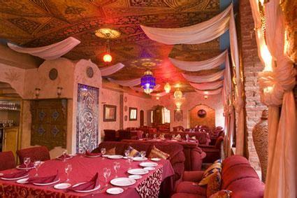 inside decor d 233 cor ideas for indian restaurants lovetoknow