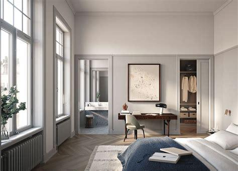 warm grey bedroom 17 ideas about warm grey on pinterest greige paint