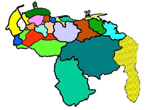 imagenes para venezuela cultura miscelaneas imagenes dibujos dibujos del mapa de