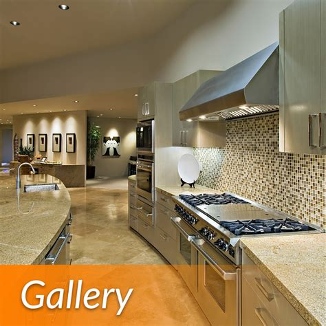 cabinets el paso tx kitchen and bath cabinets el paso tx wow blog