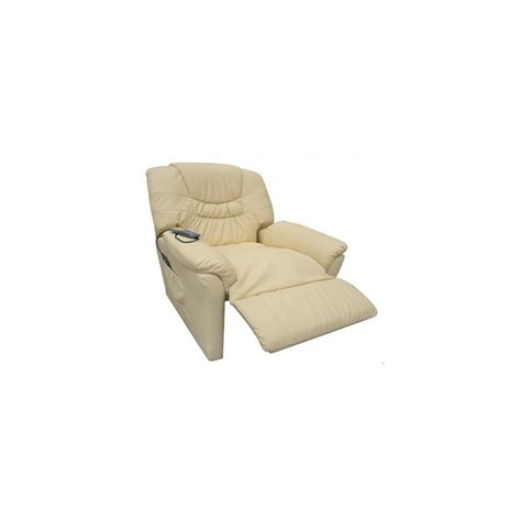 Nursing Armchair by Relax Chair Camilla Sp952 Leather Cinema Recliner Chair W Nursing Heating Tv