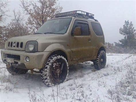 jeep suzuki jimny prozook suzuki jimny my love pinterest suzuki jimny