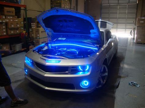 17 best images about led vehicle lighting exles on