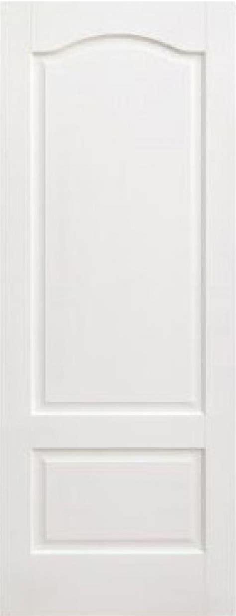solid white interior doors doors interior doors solid white doors lpd