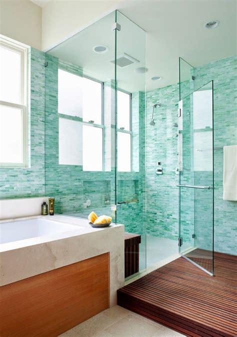 turquoise tile bathroom best 20 turquoise bathroom ideas on pinterest chevron bathroom turquoise bathroom