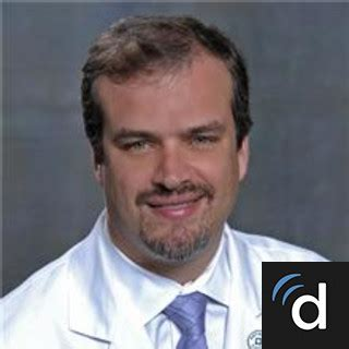 Executive Mba Orlando by Dr Eduardo Oliveira Md Orlando Fl Pulmonology