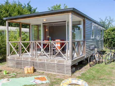 Cottage 4 personen 2 kamers 1 badkamer 3 bloemen   Saumur