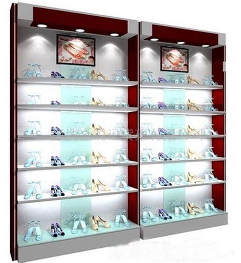 shoe storage for sale winning shoe racks for sale roselawnlutheran