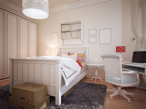 12 bedroom storage concepts to optimize your space decor home decor ideas inspiration from design dreams