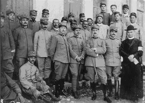 ospedali pavia elenco i caduti di penne nel primo conflitto mondiale