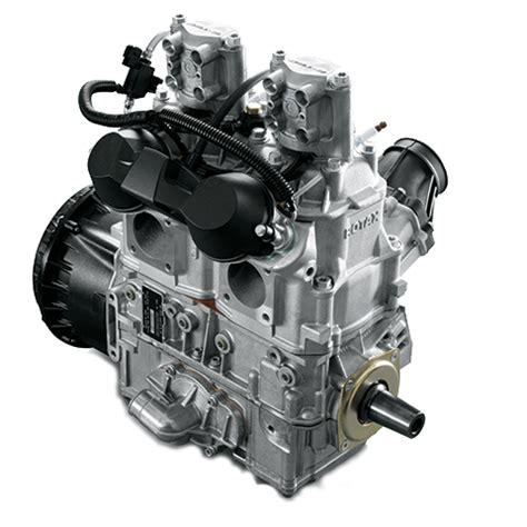 ski doo 800r motor brp ski doo sn 246 skotrar e tec motorer