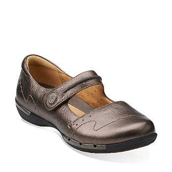 shoes for comfort and support 61 best ideas about clarks fashion and comfort on