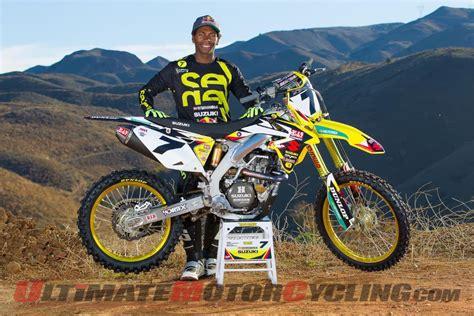 james stewart news motocross 2015 yoshimura suzuki james stewart photo shoot wallpaper