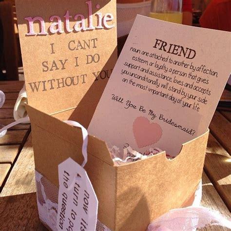 25  best Bridezilla Quotes ideas on Pinterest   Kitchen