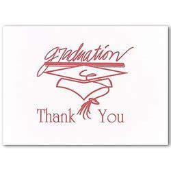 graduation thank you card template graduation guest book graduation invitations