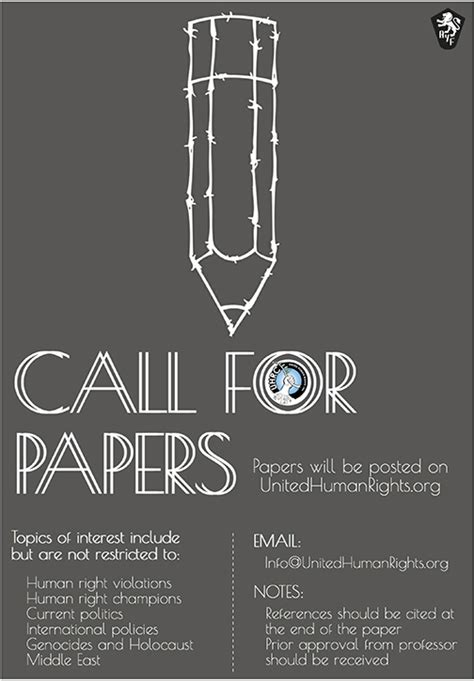 call for research papers ayf issues call for research papers revitalizes uhrc