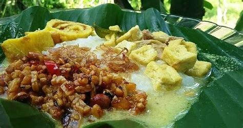 resep membuat bubur kacang hijau nikmat dan sederhana resep cara membuat bubur suro spesial nikmat