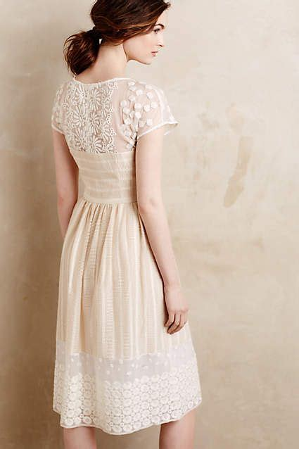 goo hye sun dress in wedding gowns 22 best ahn jae hyun goo hye sun images on pinterest