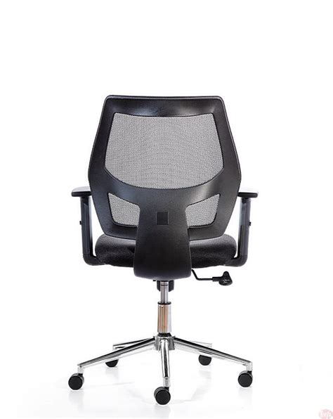 metro mesh chair office furniture sydney