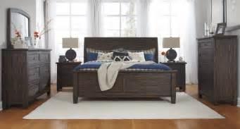 American Drew Dining Room Set Strickland S 187 Ashley Bed Set