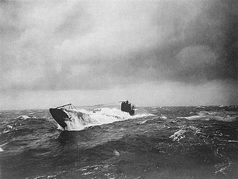 u boat in world war 1 world war 1 pictures submarines u boats of the great