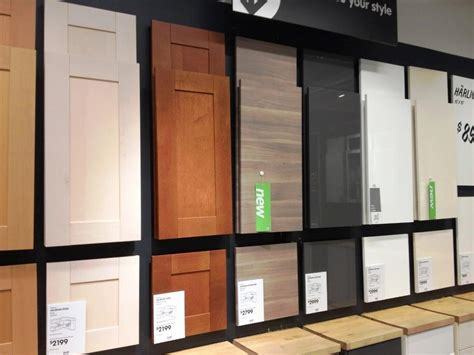 ikea kitchen cabinets price list ikea kitchen cabinets prices 100 ikea kitchen cabinet