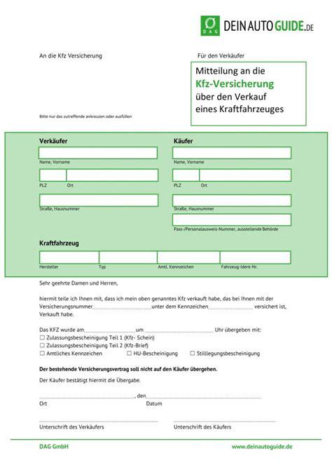 Steuern Und Versicherung Auto Fahranfänger by Exelent Wie Eine Bescheinigung 252 Ber Die Versicherung Get