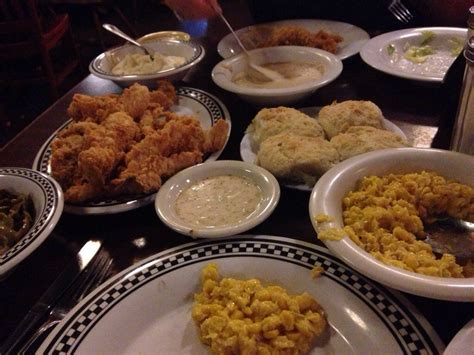 babes chicken house 187 babe s chicken dinner house fried chicken tenders and fixin s dine at joe s