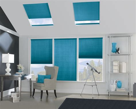window covering solutions five window covering solutions for your sliding door