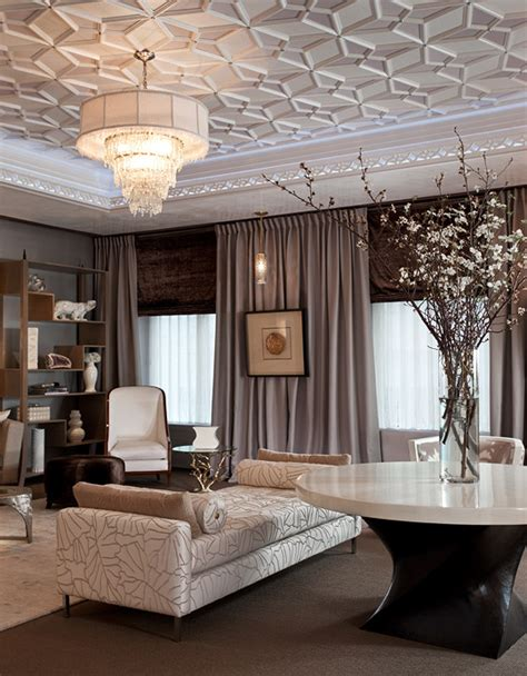 traditional style window treatments dramatic window treatments traditional home