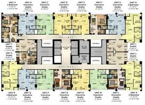 Floor Plan Hotel by 25 Best Ideas About Hotel Floor Plan On Pinterest