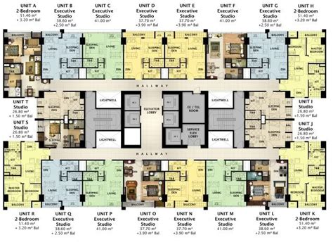 hotel floor plan design 25 best ideas about hotel floor plan on