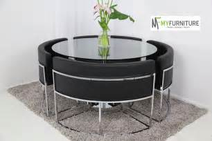 Hideaway Dining Table And Chairs Furniture Melbourne Cheap Furniture Melbourne