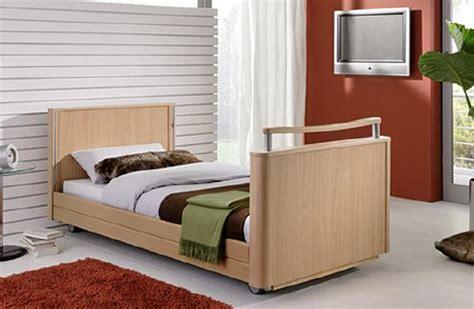 polstermã bel kaufen de pumpink wohnzimmer sofa grau