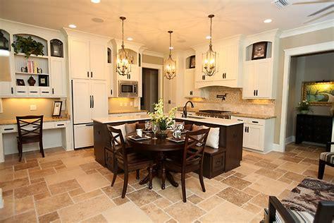 kitchen cabinets mobile al 19 genius kitchen cabinets mobile al kelsey bass ranch