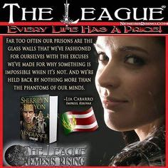 born of vengeance the league nemesis rising books 1000 ideas about minion characters on minions