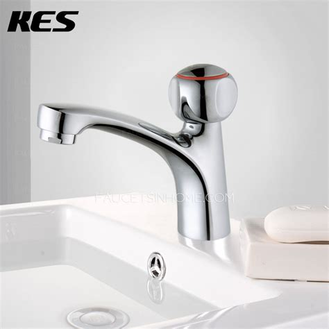 High Quality Bathroom Faucets by High Quality Cold Water Bar Faucet For Bathroom