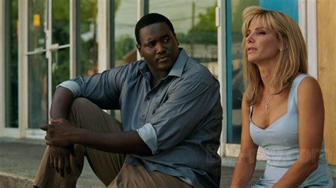 themes in the film the blind side trayvon martin america s blindside or black saint