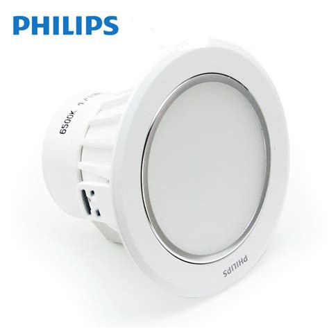 Lu Downlight Led Malaysia philips 15w led downlight led my bookmarks