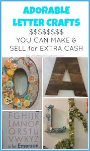 50 crafts you can make and sell what does