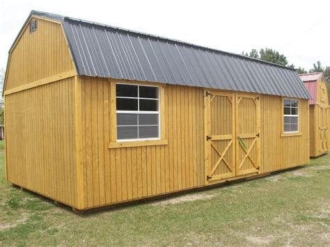 Storage Sheds Nc by Storage Sheds Hickory Nc Images Pixelmari